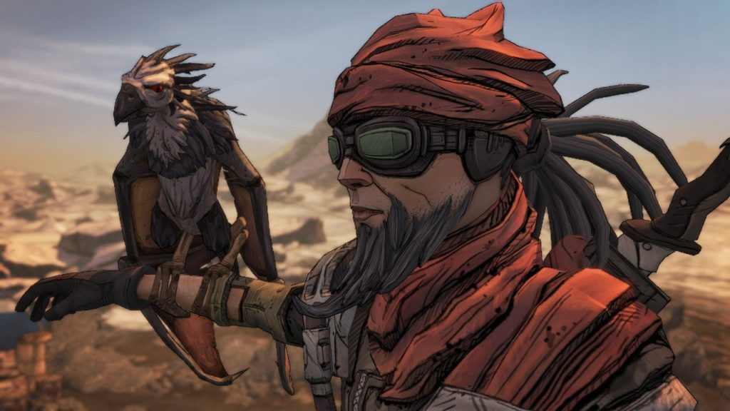 Borderlands Game Of The Year 2 1024x576