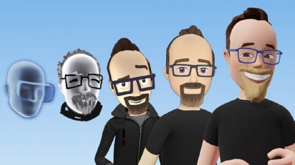Facebook Spaces Avatars 1 600x337