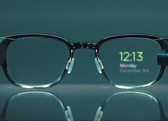 focals_smart_glasses_lunettes_intelligentes