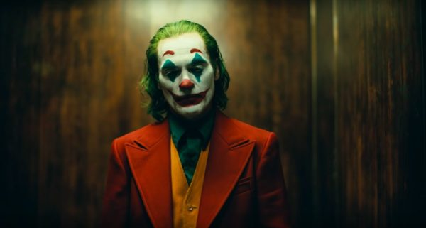 Joaquin Phoenix Joker 600x321