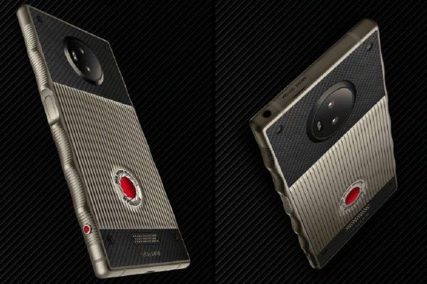 Red Hydrogen Titane 600x399