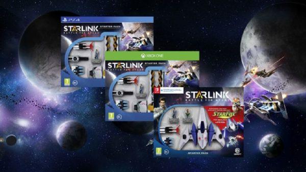 Starlink Ubisoft 600x338
