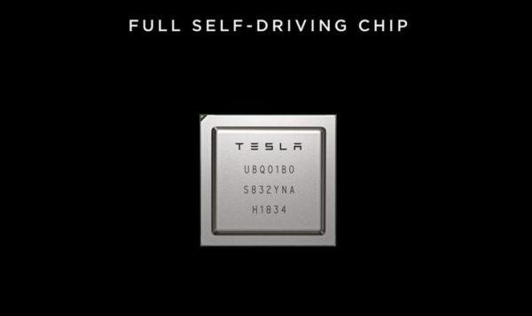 Tesla Chip Ai 3 600x357