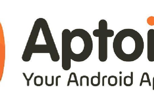 Telecharger Aptoide