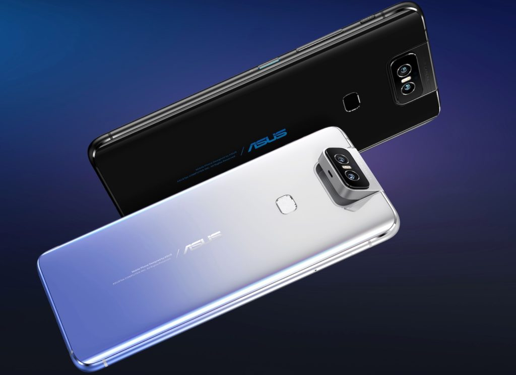 Asus ZenFone 6 1024x744