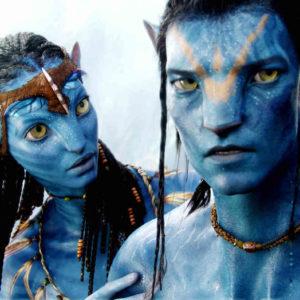 Image article Avatar 2 & 3 : le tournage est presque bouclé assure James Cameron