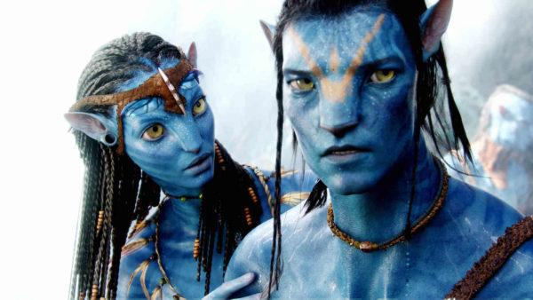 Avatar 600x338