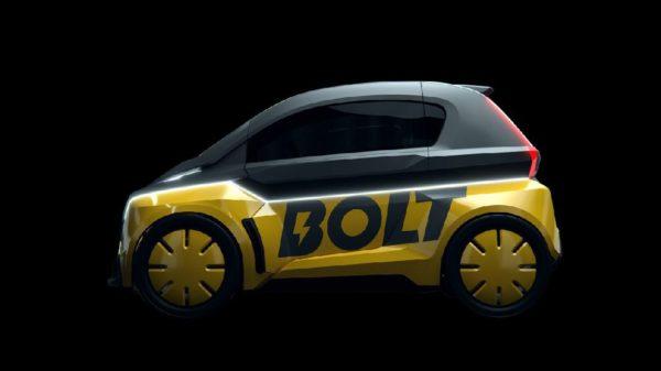 Bolt Nano 600x337