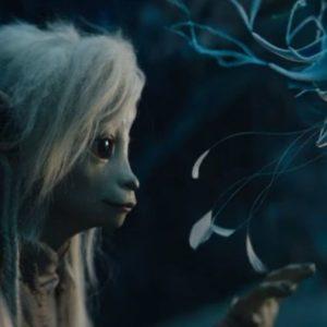 Image article The Dark Crystal: Age of Resistance : Netflix annule la seconde saison de la série… juste après un Emmy Award