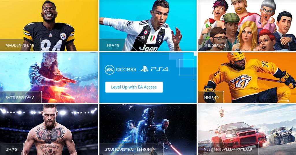 EA Access 1024x536