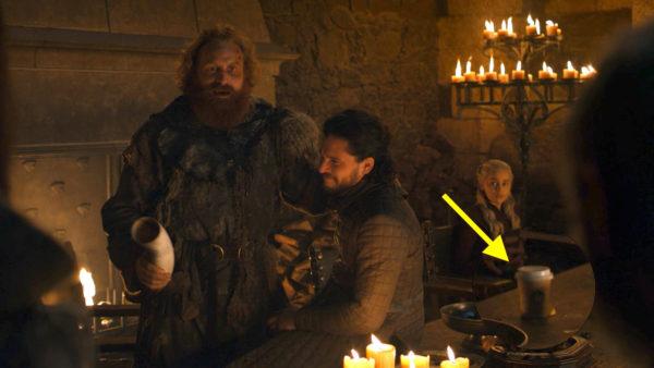 Game Of Thrones Gobelet Starbucks 600x338