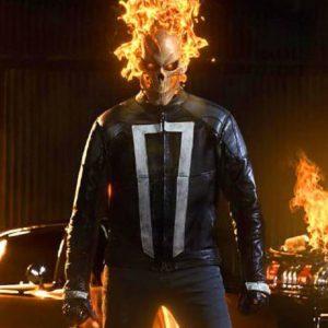 Netflix perd les séries Marvel& mais Hulu en gagne (Ghost Rider au programme)