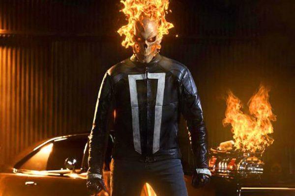 Ghost Rider Hulu 600x400