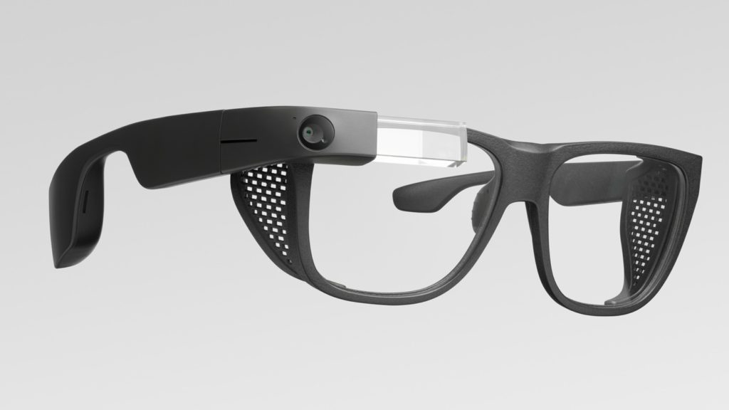 Google Glass Entreprise Edition 2 1024x576