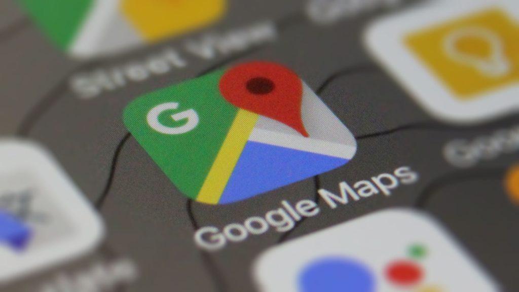Google Maps Icone Logo 1024x576