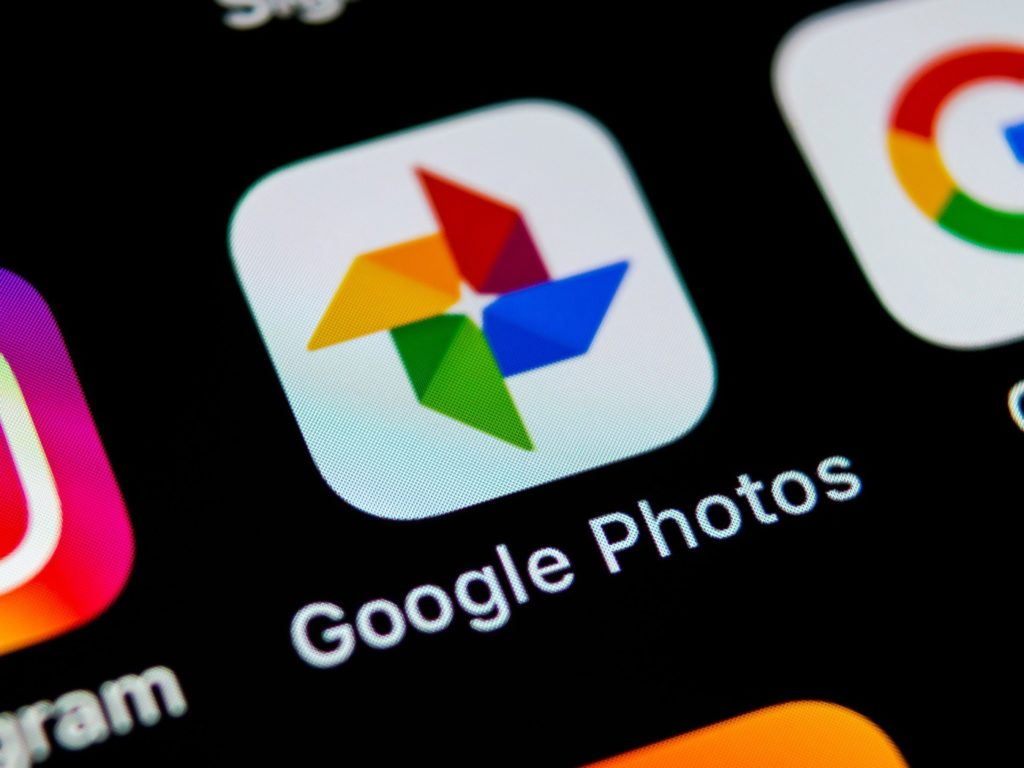 Google Photos Icone Logo 1024x768