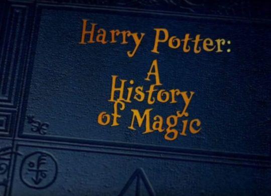 HP-History-of-magic