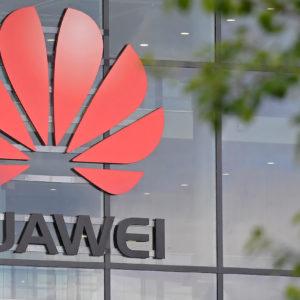 Image article Malgré la pression des Etats-Unis, l'Angleterre «entrouvre» son marché 5G à Huawei