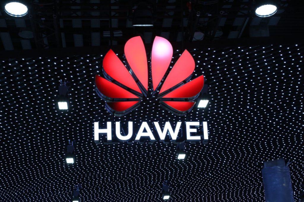 Huawei Logo 2 1024x682