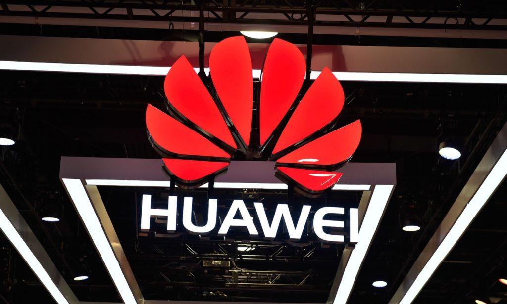 Huawei Logo 4 1024x615