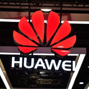 Huawei affirme qu'il ne cherche pas à remplacer Android sur ses mobiles