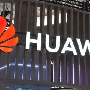 Image article Le Royaume-Uni bannit Huawei de son réseau 5G