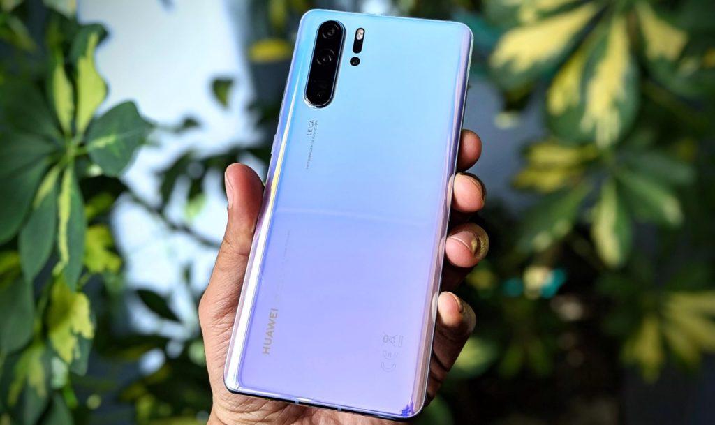 Huawei P30 Pro Arriere 1024x609
