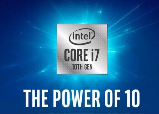 Intel Core 10eme Gen 1.jpg