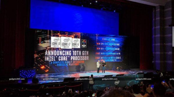 Intel Core 10eme Gen 2.jpg.png 600x337