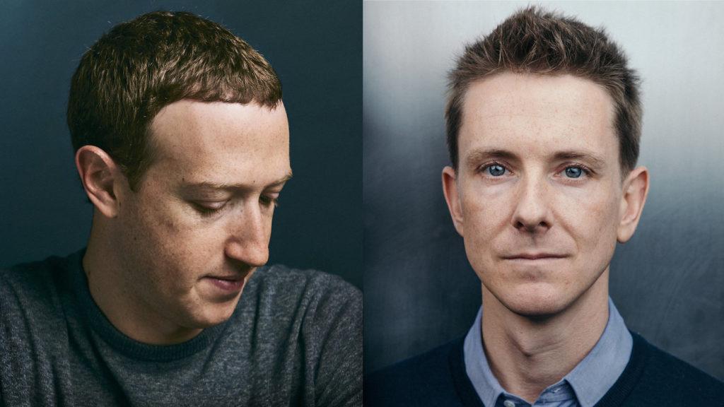 Mark Zuckerberg Chris Hughes 1024x576