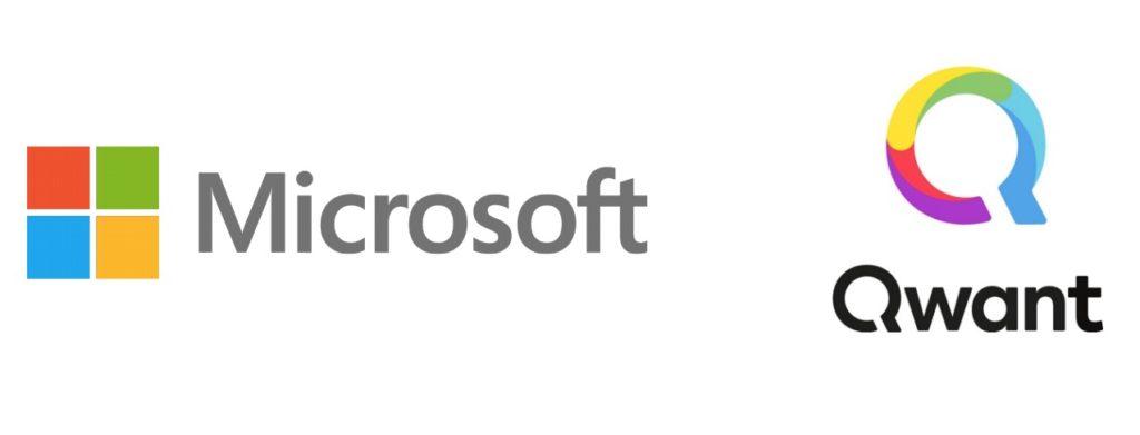 Microsoft Qwant Logos 1024x391