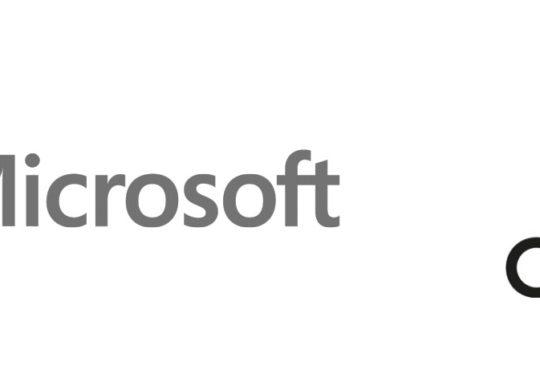 Microsoft Qwant Logos