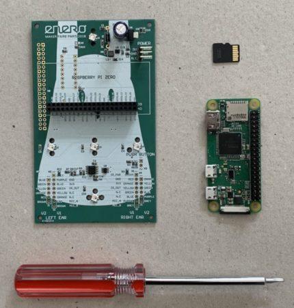 Nabaztag En Kit 430x450