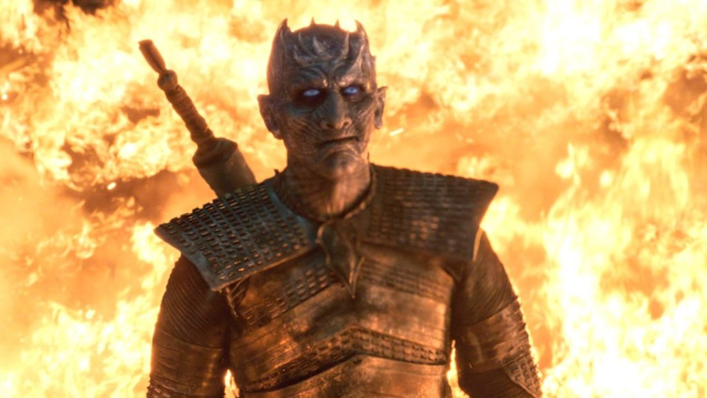 Night King Game Of Thrones Saison 8 1024x576