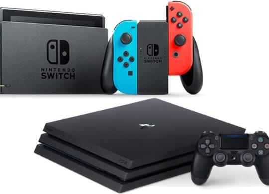Nintendo-Switch-vs-PS4-1