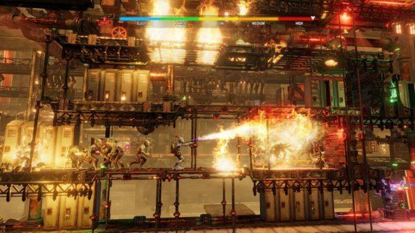 Oddworld Soulstorm 2 600x337