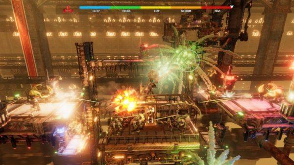Oddworld Soulstorm 1 600x337