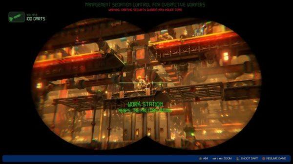 Oddworld Soulstorm 3 600x336