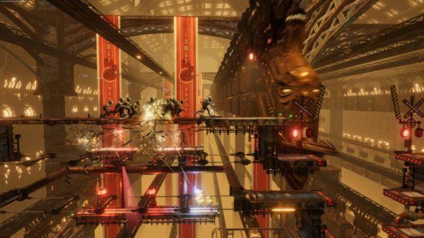 Oddworld Soulstorm 4 600x337