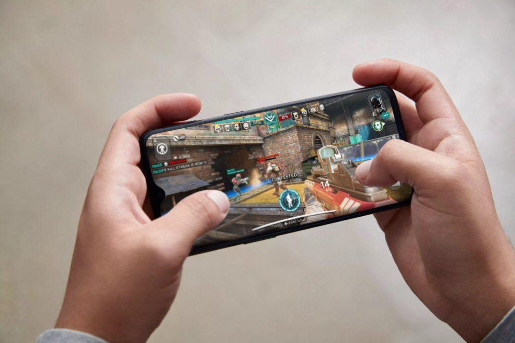 OnePlus 7 Jeu 1024x682