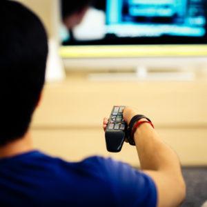 Image article Les clients Bouygues Telecom vont avoir de la publicité ciblée sur leur TV