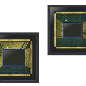 Samsung annonce deux nouveaux capteurs ISOCELL de 48 et 64 megapixels