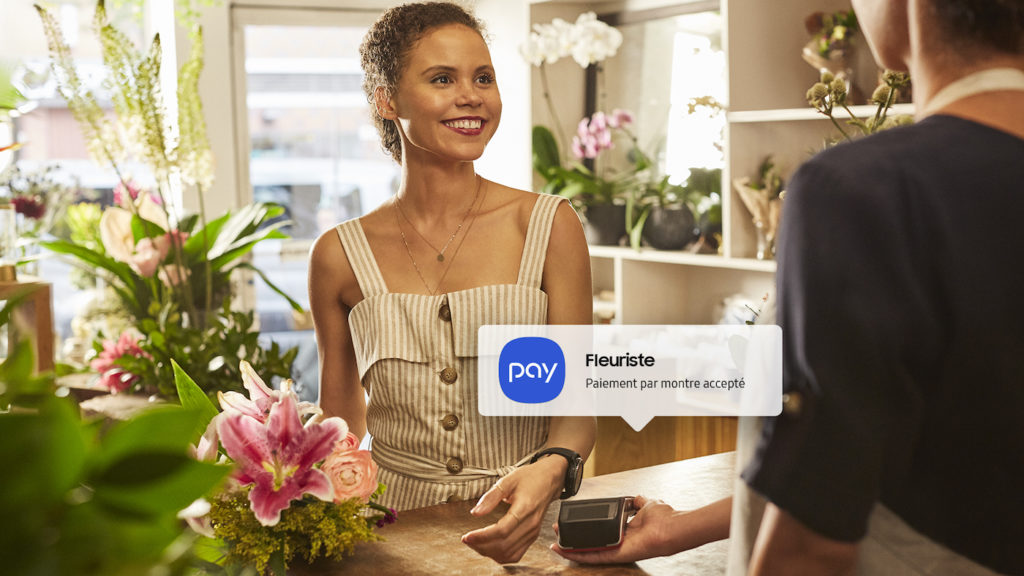 Samsung Pay Montre Connectee 1024x576
