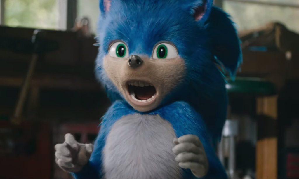 Sonic Film 1024x613