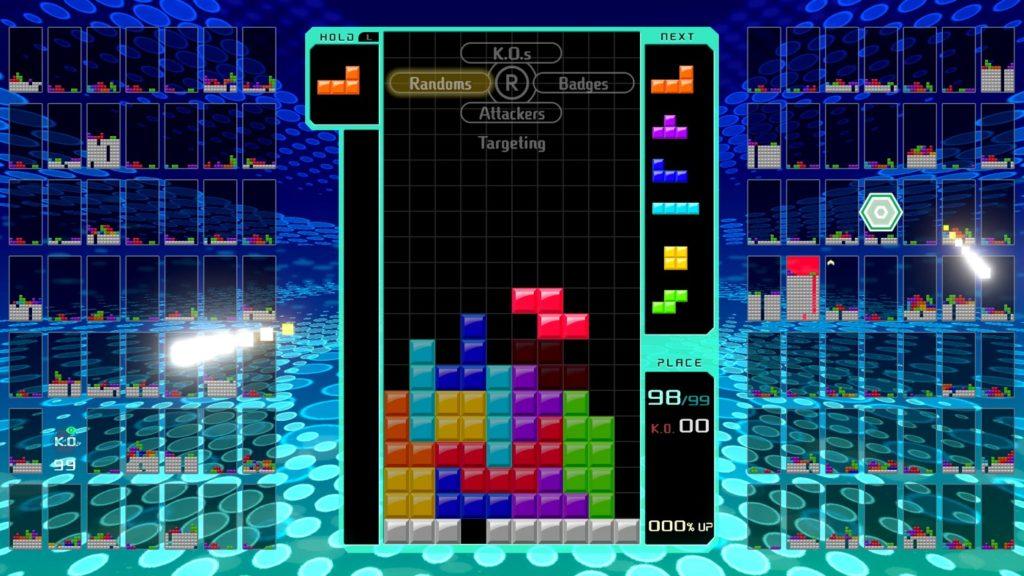 Tetris 99 1024x576