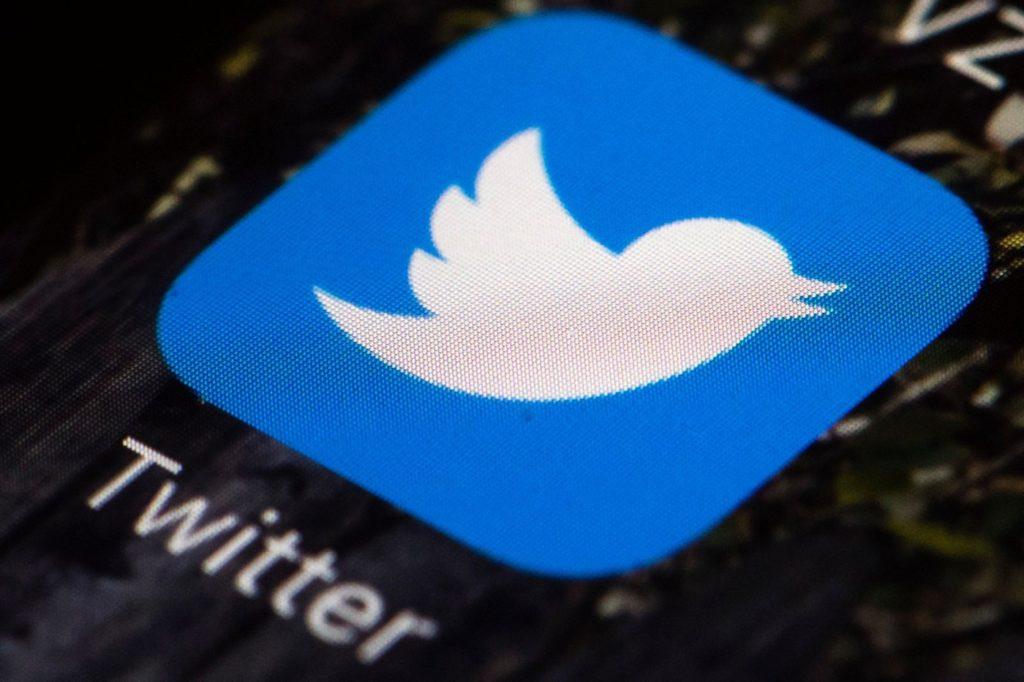 Twitter réfléchit à faire payer TweetDeck et d'autres fonctions