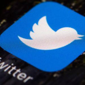 Image article Twitter : la possibilité de cacher les réponses aux tweets est disponible pour tous