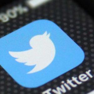 Image article Fact-check : les soutiens de Trump s'en prennent à un employé de Twitter