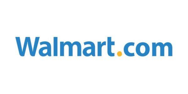 Walmart.com  600x300