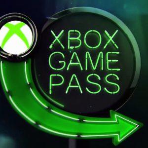 Image article Le Xbox Game Pass atteint les 18 millions d'abonnés